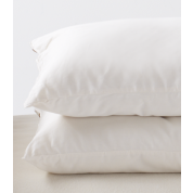Wool Pillows $82 - $105
